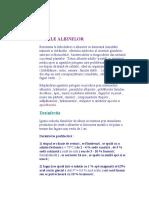 BOLILE-ALBINELOR.pdf