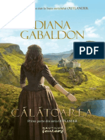 274979821-Diana-Gabaldon-Calatoarea.pdf