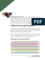 SD - Mini Course.pdf