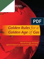 goldenrulesreport.pdf