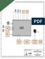 sony cdx-gt50w, gt500, gt500ee, gt550 service manual | hertz