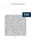 Santiago S Galende.pdf