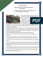 EVIDENCIAS  ROBOTICA JMCV.docx