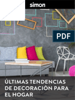 Ultimas tendencias decoracion_Simon.pdf