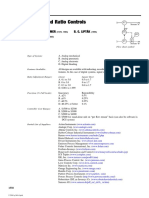blending and ratio controls.pdf.pdf