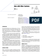 DCS - Integration with other systems.pdf.pdf