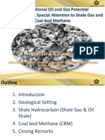 Unconventional-Oil-and-Gas-Potential.pdf