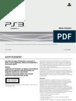 CECH-2501B-3.30_2.pdf