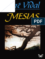 Mesias de Gore Vidal r1.0 (1) (1).pdf