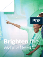 Diamond Select Program Brochure