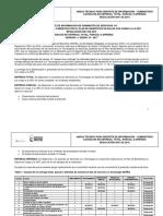Anexo Técnico Causas de No Entrega Total Parcial o Diferida V11