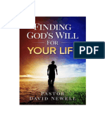 FINDING GOD'S WILL FOR YOUR LIFE (1).pdf