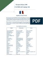 LanguageAids.pdf