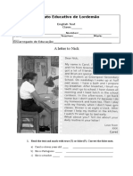 d.r.test6-2005