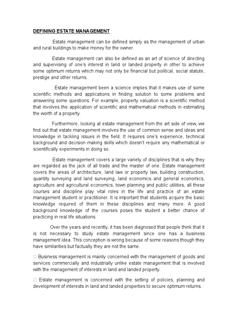 be the manager essay How to be a good manager essaysmanager is a person who is responsible for everything in the organization where s/he works in my opinion, being a good manager.