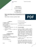 Laboratorio 2.doc