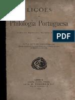 liesdephilol00vascuoft.pdf