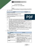 CAS N° 399-2017-MIDIS-PNCM.pdf