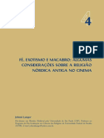Fe_exotismo_e_macabro_algumas_considerac.pdf