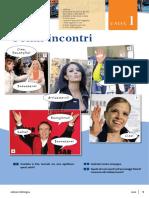 3_unita_1_libroArrivederci.pdf