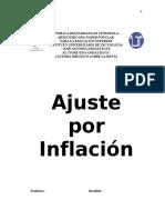 47689924 Ajuste Por Inflacion