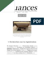 Nuances (2010-2011).pdf