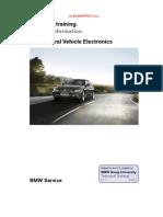 04_F30_General_Vehicle_Electronics1 (1).pdf