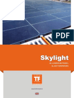 Catalogue Skylight.pdf