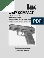 USP_Compact__OM__DE-EN__987_794_1e-0114_02 (1)