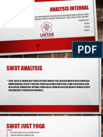 07_PR6_Analysis Internal.pptx