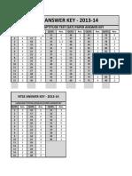 Maharashtra-Ntse-Answer-Key-14.pdf