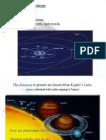 Solar_System.ppt