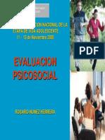 EvaluacionPsicosocial.pdf