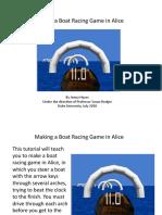 boatGame.pdf