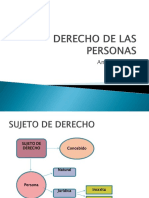 Diapos 2 - Personas (1)