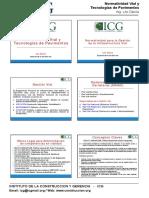 1_CONFERENCIA.pdf