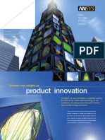 ansys-corporate-brochure.pdf