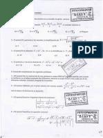 Solucionario 1 Parcial Matematica 28