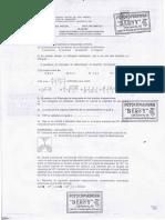 Solucionario 1 Parcial Matematica 57
