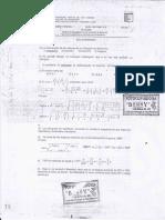 Solucionario 1 Parcial Matematica 58