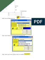 CL5000J Download Manual ENG