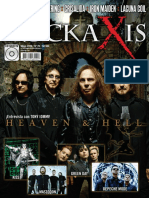 rockaxis_78_09.pdf