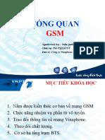 tongquanmangdidongcapdoiv2-120305103650-phpapp01