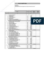 BQ - 3.RAB.pdf