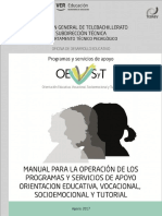 Manual para la operación de los servicios.pdf