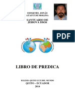 LIBRO DE PREDICA - AEMINPU.pdf