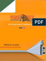 Pricelist Thermodul 06-2009.pdf