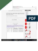 Conocer.pdf