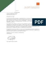 Carta Medcorp