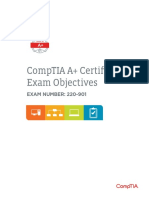 comptia-a-220-901-exam-objectives.pdf
